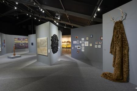Tokyo Designers Week 2011TDW-ART
